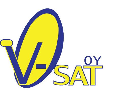 V-SAT